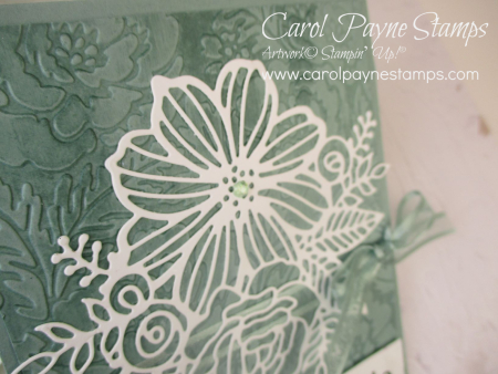 Stampin_up_artistically_inked_pretty_flowers_carolpaynestamps2