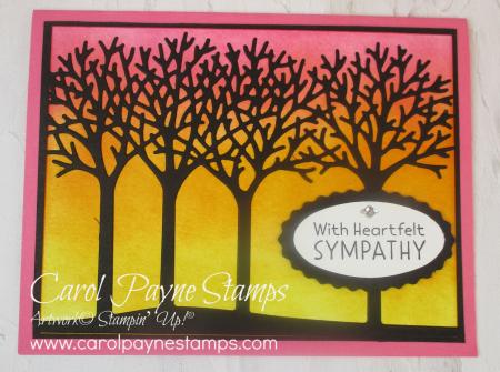 Stampin_up_inspired_thoughts_carolpaynestamps1