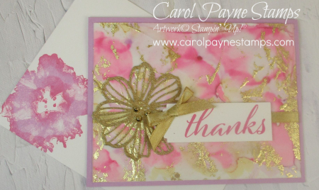 Stampin_up_artistically_inked_pink_gilded_carolpaynestamps1