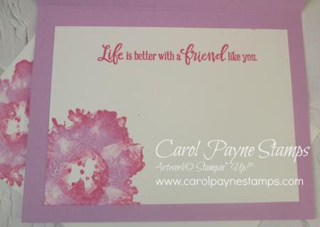 Stampin_up_artistically_inked_pink_gilded_carolpaynestamps4