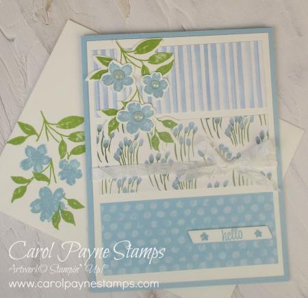 Stampin_up_balmy_blue_sweet_as_a_peach_carolpaynestamps2 (2)