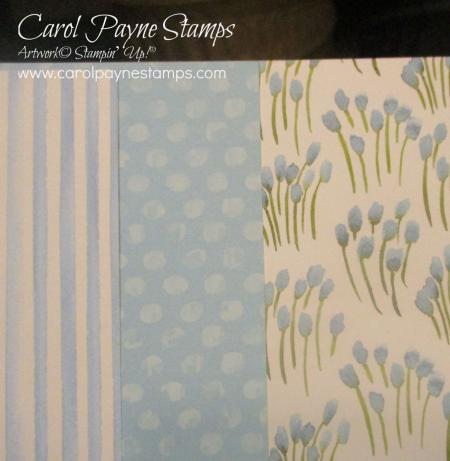 Stampin_up_balmy_blue_sweet_as_a_peach_carolpaynestamps1