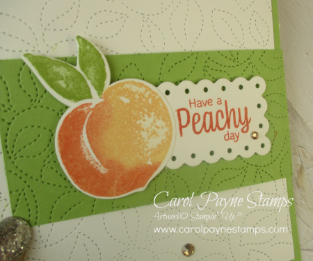 Stampin_up_sweet_as_a_peach_fun_flap_fold_carolpaynestamps2 (2)