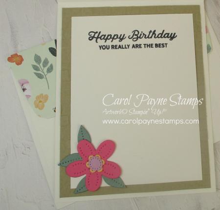 Stampin_up_brick_and_mortar_pierced_blooms_carolpaynestamps5