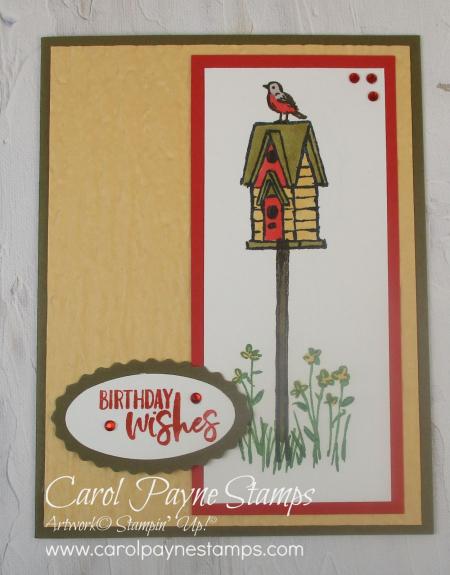 Stampin_up_garden_birdhouses_carolpaynestamps1
