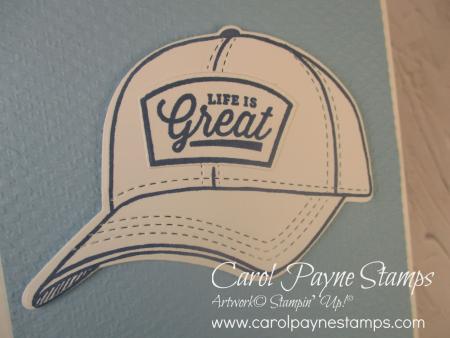 Stampin_up_hats_off_carolpaynestamps2
