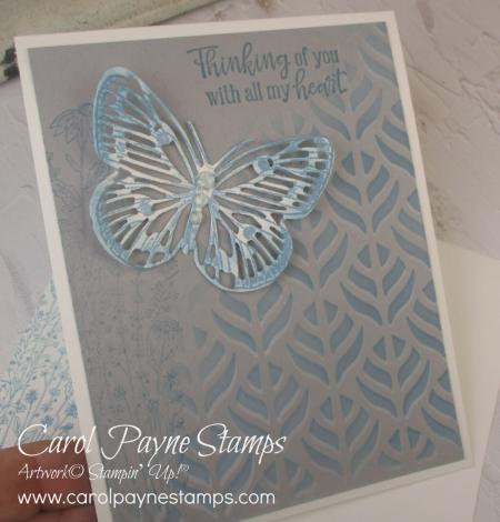 Stampin_up_butterfly_brilliance_balmy_blue_carolpaynestamps6