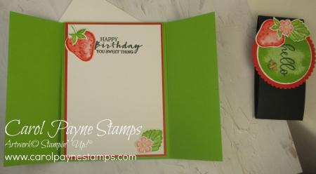 Stampin_up_sweet_strawberry_carolpaynestamps5