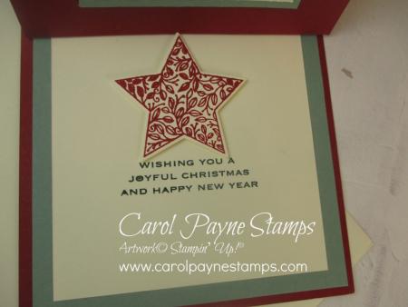 Stampin_up_tidings_&_trimmings_easel_carolpaynestamps7