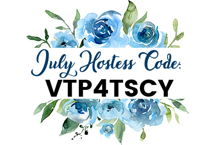 Hostess_Code07