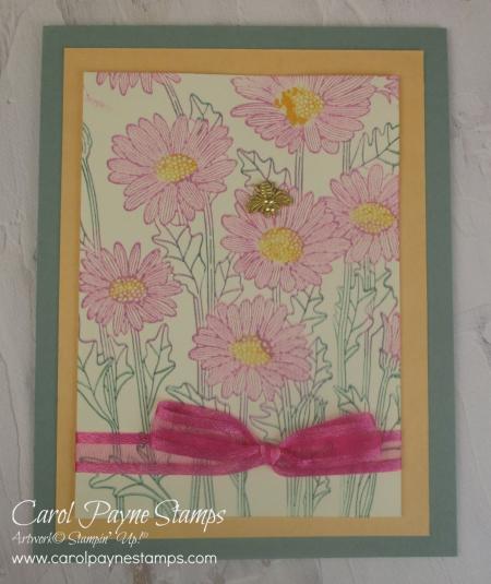 Stampin_up_daisy_garden_carolpaynestamps3