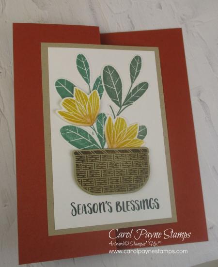 Stampin_up_seasons_blessings_carolpaynestamps1