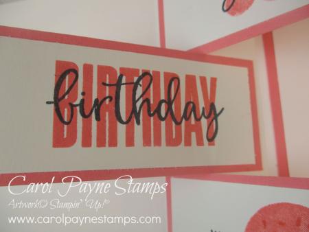 Stampin_up_sweet_ice_cream_carolpaynestamps6