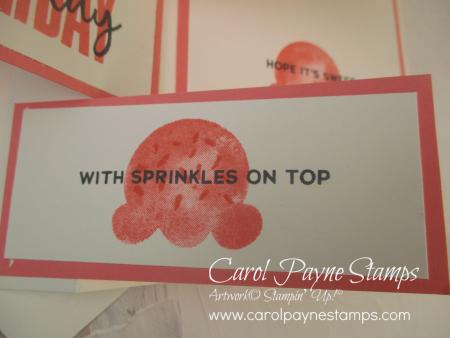 Stampin_up_sweet_ice_cream_carolpaynestamps8