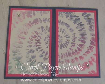 Stampin_up_spiral_dye_carolpaynestamps1