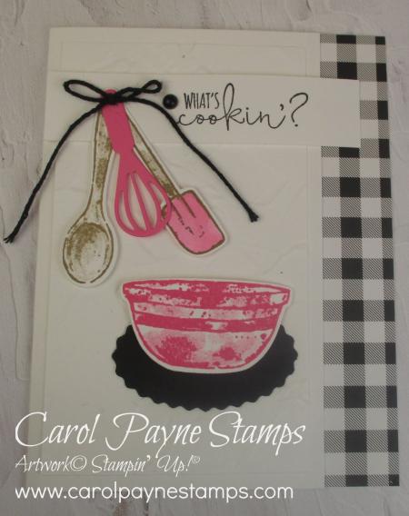 Stampin_up_whats_cookin_carolpaynestamps1