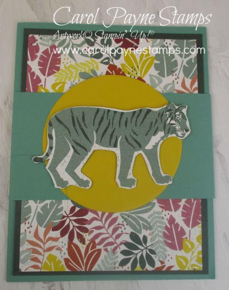 Stampin_up_wild_cats_carolpaynestamps