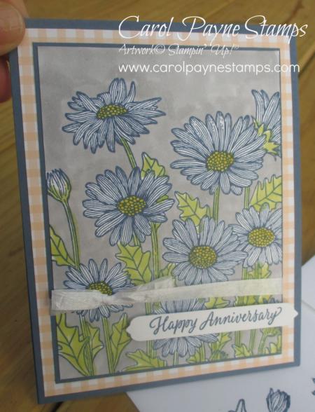 Stampin_up_daisy_garden_misty_moonlight_carolpaynestamps2