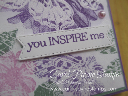 Stampin_up_delicate_dahlias_butterfly_brilliance_carolpaynestamps3