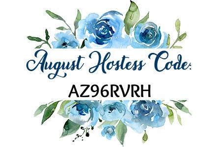 Hostess_Code08