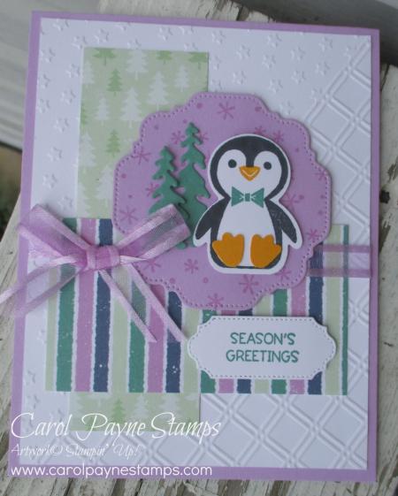 Stampin_up_penguin_place_carolpaynestamps5