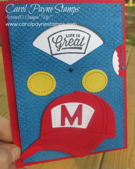 Stampin_up_hats_off_to_mario_carolpaynestamps2