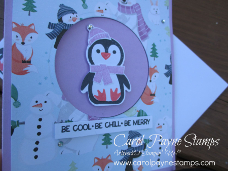 Stampin_up_penguin_place_carolpaynestamps2