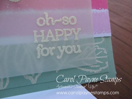 Stampin_up_whimsical_dahlias_carolpaynestamps5