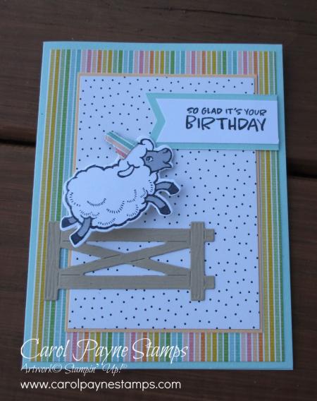Stampin_up_counting_sheep_carolpaynestamps1