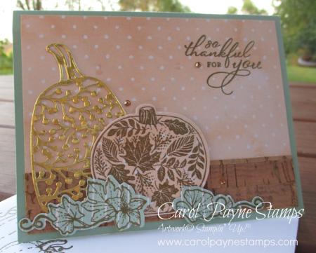 Stampin_up_gold_pretty_pumpkins_carolpaynestamps2