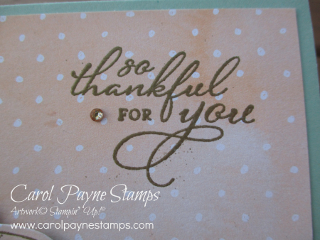 Stampin_up_gold_pretty_pumpkins_carolpaynestamps5