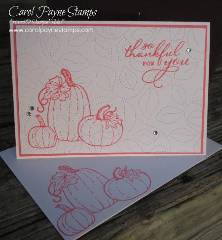 Stampin_up_pretty_pumpkins_stitched_greenery_carolpaynestamps1