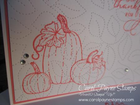 Stampin_up_pretty_pumpkins_stitched_greenery_carolpaynestamps2
