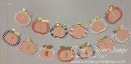 Stampin_up_you're_a_peach_pumpkin_banner_carolpaynestamps2