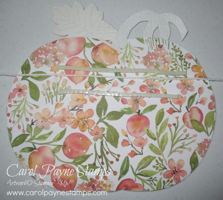 Stampin_up_you're_a_peach_pumpkin_banner_carolpaynestamps8
