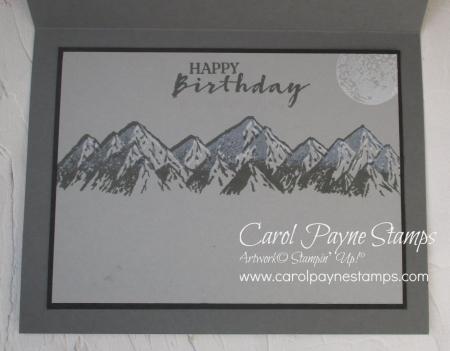 Stampin_up_mountain_air_carolpaynestamps4