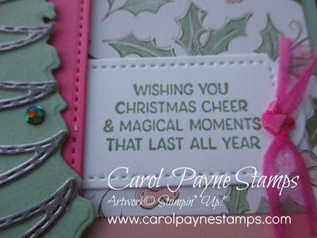 Stampin_up_whimsical_trees_carolpaynestamps2