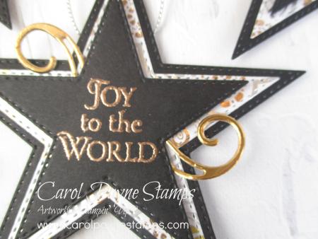 Stampin_up_stitched_stars_carolpaynestamps5