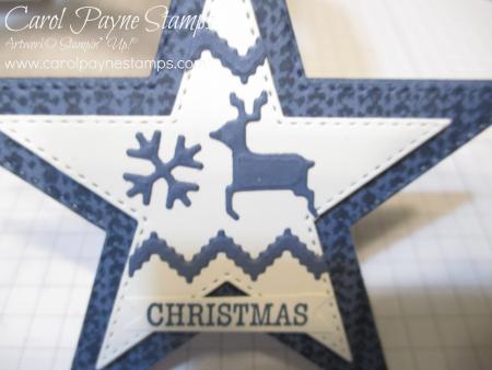 Stampin_up_misty_moonlight_stitched_stars_carolpaynestamps3