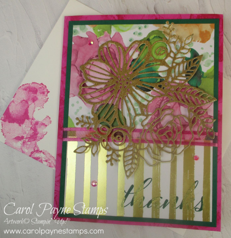 Stampin_up_artistically_inked_magenta_madness_carolpaynestamps1 (2)