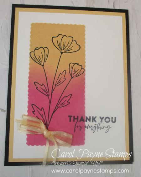 Stampin_up_flowers_of_friendship_carolpaynestamps1 (2)