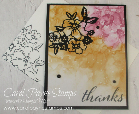 Stampin_up_artistically_inked_silhouettes_carolpaynestamps5 (2)