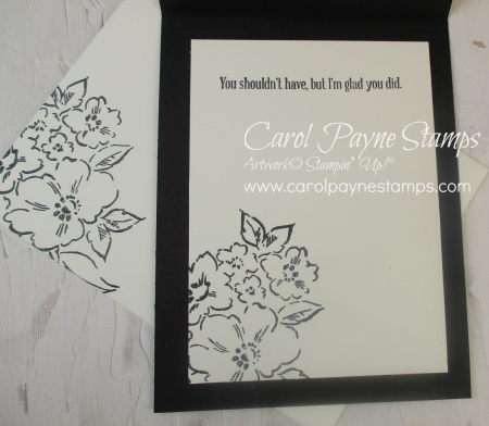 Stampin_up_artistically_inked_silhouettes_carolpaynestamps8 (2)