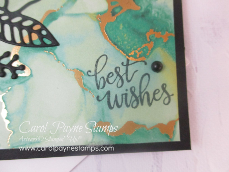 Stampin_up_artistically_inked_silhouettes_carolpaynestamps3