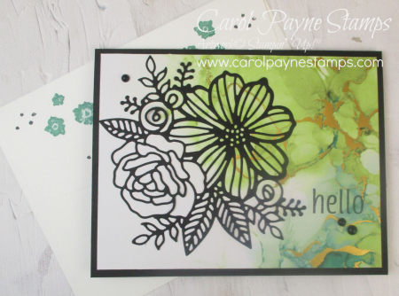 Stampin_up_artistically_inked_silhouettes_carolpaynestamps5 (2)-1