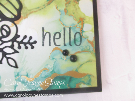 Stampin_up_artistically_inked_silhouettes_carolpaynestamps6