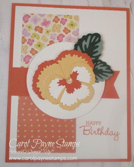 Stampin_up_pansy_petals_carolpaynestamps10 (2)