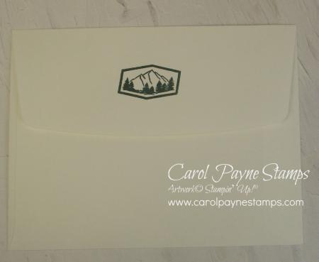 Stampin_up_hats_off_carolpaynestamps8