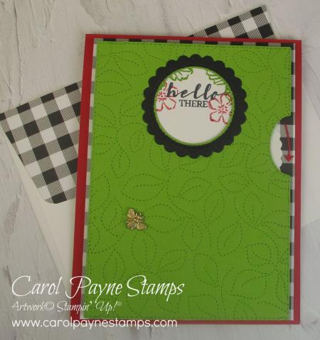 Stampin_up_sweet_strawberry_whirl_carolpaynestamps1