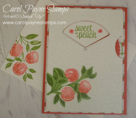 Stampin_up_sweet_as_a_peach_carolpaynestamps1